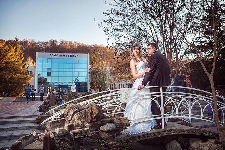 Профессиональный фотограф в Горячем Ключе, Фотограф Горячего Ключа, Фотосессии в Горячем Ключе