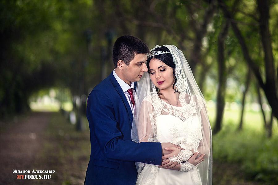 Свадебная фотосессия в Тихорецке, фотограф в Тихорецке,, Фотограф на свадьбу в Тихорецке