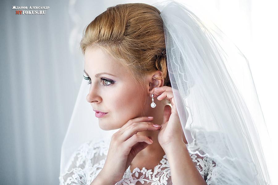 Свадебный фотограф в городе Кропоткин, Фотогаф в Кропоткине, фотосессии в Кропоткине