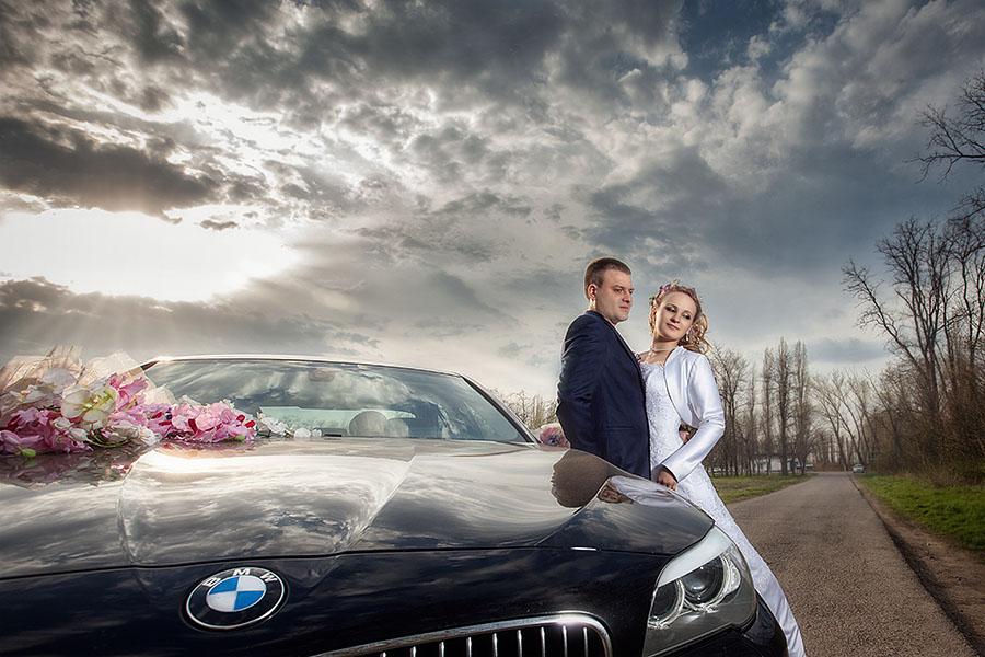 Фотограф Тихорецка, Свадебная фотосессия в Тихорецке, Профессиональный фотограф в Тихорецке, фотограф на свадьбу в Тихорецке